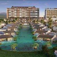 Biệt thự biển Regent đẳng cấp 6 sao, giá gốc chủ đầu tư - IHG, tập đoàn BIM Group Phú Quốc