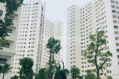 Căn hộ Tecco Town, 990 triệu căn 55m2, 2 phòng ngủ, dọn nhà vào ở ngay