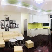 Căn góc Hoàng Kim Thế Gia 85m2 full nội thất, trả trước 550 triệu nhận nhà, sổ hồng