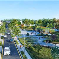 Kẹt tiền cần bán gấp lại lô LK 1B-06 dự án Symbio quận 9 giá 90 triệu/m2