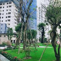 Căn hộ Tecco Town, 990 triệu căn 55m2, 2 phòng ngủ, sở hữu vĩnh viễn