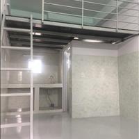 Cho thuê căn hộ có gác lửng giá rẻ ngay Tây Thạnh, Tân Phú