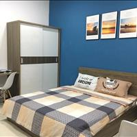Căn hộ chung cư mini full nội thất quận 7, gần Lotte, Big C, Vincom đường Nguyễn Thị Thập, 30m2