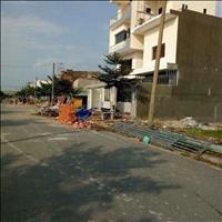 Ngân hàng phát mãi 15 nền đất khu Tên Lửa 2, gần Aeon Bình Tân, sổ hồng riêng, giá 1,5 tỷ