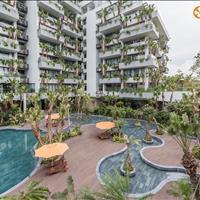 Chiết khấu 40% duy nhất tại Flamingo Cát Bà Beach Resort