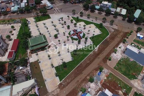 Long Phước Residences - dự án có giá rẻ nhất khu vực thành phố Bà Rịa