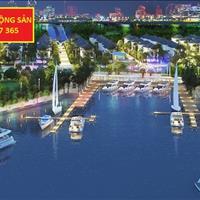 Đất nền Long Hưng City khu 6 mở bán đợt đầu, chiết khấu khủng cho dân đầu tư