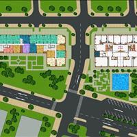 Mở bán các căn cuối cùng từ chủ đầu tư căn hộ CTL Tower Tham Lương