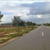 Đất mặt tiền 18 triệu/m2 gần chợ Hóc Môn, bệnh viện, ngân hàng
