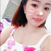 Đỗ Kim Hương