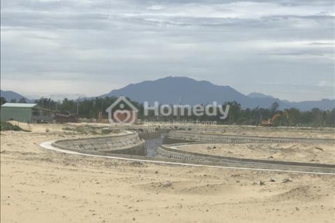Chính thức nhận đặt chỗ dự án Đất Quảng Riverside - Dự án ven sông hot nhất năm 2018