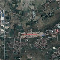 Dự án khu đô thị Thuận Thành 3 Bắc Ninh, nhận báo giá mới nhất