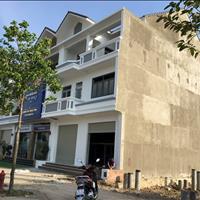 Bán đất dự án khu đô thị sinh thái Long Hưng City, ngã ba Vũng Tàu