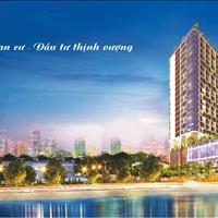 Marina Suites, dự án duy nhất ngay trung tâm Nha Trang mở bán đợt đầu với giá hấp dẫn