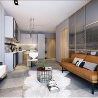 Chính chủ gửi bán căn 49m2 - căn hộ Diamond Lotus Riverside, 2,18 tỷ anh Thanh