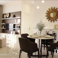 Chính chủ bán căn S10 tầng trung Sài Gòn Mia, diện tích 78m2, giá 2.75 tỷ