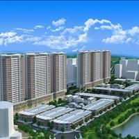 Cơ hội vàng - đầu tư và sở hữu Shophouse đẳng cấp - Khai Sơn Town Long Biên