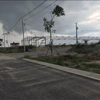 Mở bán chính thức đất nền ngay tại KCN Chơn Thành, chỉ 490 triệu/nền, chiết khấu 3 chỉ vàng SJC