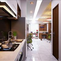Kẹt tiền cần bán gấp căn 2 - 3 phòng ngủ Saigon Mia, giá thấp nhất thị trường