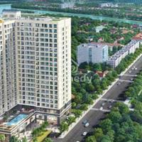 Chủ đầu tư mở bán căn hộ kề Phú Mỹ Hưng, 2 phòng ngủ, giá 1.46 tỷ