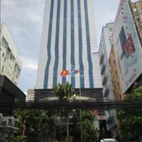Cho thuê văn phòng đường Điện Biên Phủ, 194 Golden Building, quận Bình Thạnh, diện tích 500m2