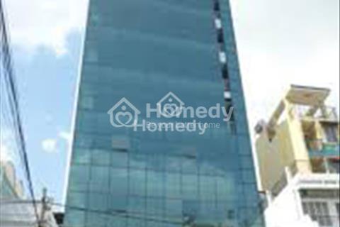 Cho thuê văn phòng tòa nhà Lutaco Tower đường Nguyễn Văn Trỗi, Quận Phú Nhuận, 140m2, 55m2