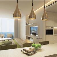 Mở bán đợt cuối dự án Gold Coast Nha Trang với giá ưu đãi