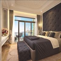 189 triệu sở hữu căn hộ nghỉ dưỡng 2 mặt tiền biển Aloha Beach Village Phan Thiết