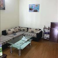 Gia đình tôi cần bán gấp căn hộ cao cấp 70,4m2 tại CT1 Nam Xala Hà Đông