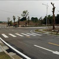 Đất nền dự án Phú Cát City giá chỉ 12 triệu/m2 gần Big C Thăng Long
