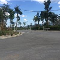 Bán đất nền biệt thự tại khu đô thị Phú Cát City giá tốt nhất thị trường