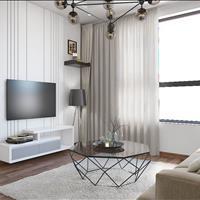 Căn hộ vay 80% giá trị căn hộ chỉ cần 235 triệu chênh có ngay nhà ở tại chung cư Bộ Công an