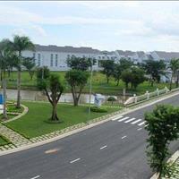 Chủ đầu tư mở bán 25 lô đất khu dân cư mới The Manor City