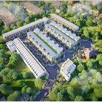 Dự án khu dân cư Thiên Phúc nơi an cư lập nghiệp, đầu tư lý tưởng cho tất cả mọi người