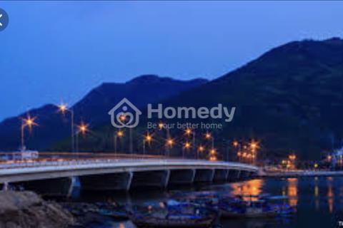 Cần bán nhanh lô đất khu đô thị An Bình Tân giá rẻ