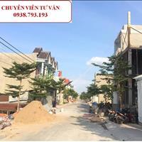 Hệ thống NH thành phố HCM thanh lý 3 lô gốc, 15 nền đất thổ cư khu vực Aeon Mall Tên Lửa, Bình Tân