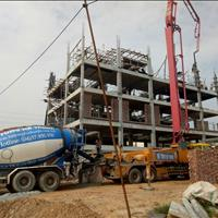 Cơ hội đầu tư lớn tại dự án Happy Land Đông Anh chỉ với 1,7 tỷ đồng