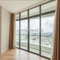 Căn hộ City Garden cần bán giá tốt nhất tại với 3 phòng ngủ, 152m2 tầng cao view thành phố