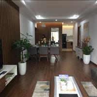 Bán chung cư tại Định Công, Quận Hoàng Mai, Hà Nội hướng đẹp giá rẻ nhất