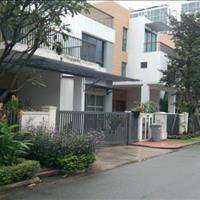 Cập nhật 4 căn Villa Riviera Quận 2 bán đã có sổ hồng 1 trệt 2 lầu giá tốt