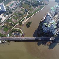 Cần bán 1 số căn hộ 1, 2, 3 phòng ngủ Đảo Kim Cương, quận 2, Hồ Chí Minh giá từ 3 tỷ