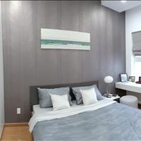 An cư lạc nghiệp với căn hộ Conic Riverside ngay trung tâm quận 8 chỉ từ 1,2 tỷ/2 phòng ngủ