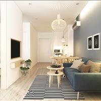 Sở hữu căn hộ biển Nha Trang với 1 tỷ/căn giá chủ đầu tư