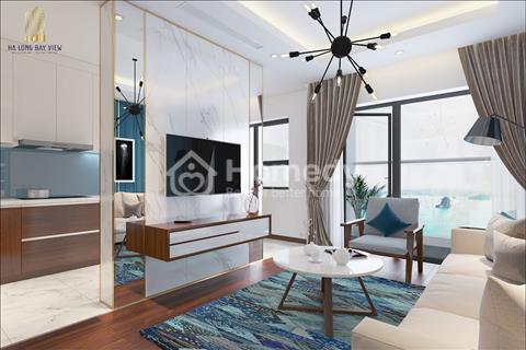 Cần bán nhanh căn hộ chung cư cao cấp 66m2, 2 phòng ngủ, giá 1,8 tỷ, cho thuê 16 triệu/tháng
