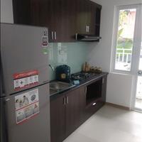 900 triệu sở hữu căn hộ 2 phòng ngủ quận Long Biên trả trước 300 triệu nhận nhà