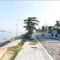 Sở hữu kì nghỉ tại biệt thự ven biển Bảo Ninh Sunrise