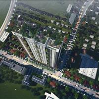 Thu nhập 10 triệu/tháng làm sao để mua căn hộ 4 sao ngay trung tâm thành phố Nha Trang