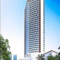 Marina Suites Nha Trang - Cơ hội vàng cho nhà đầu tư