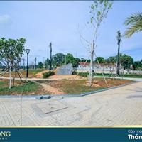 495 triệu/lô, nhanh tay kẻo hết, dự án đường Mỹ Trà Mỹ Khê, Sơn Tịnh, Quảng Ngãi