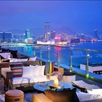 TMS Luxury Hotel Quy Nhơn  - thiết kế không thể đẹp hơn